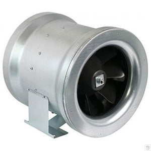 Max Fan Etaline 200mm (920m)
