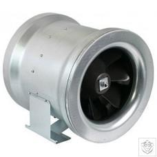 Max Fan Etaline 250mm (1740m)