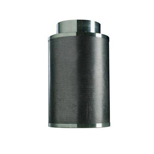 Mountain Airfilter 250/800