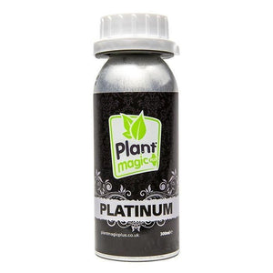 Plant Magic Platinum 600ml
