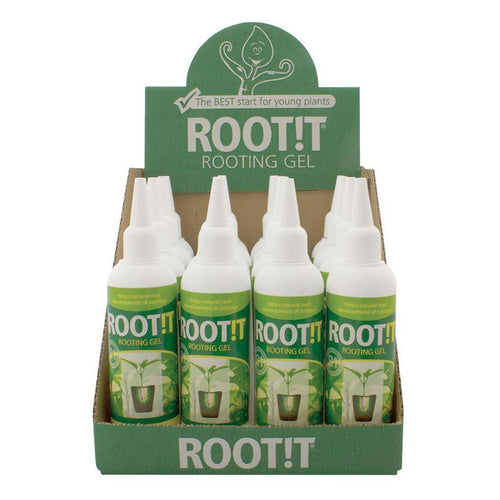 Root T Rooting Gel 250ml