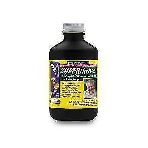 Superthrive 4fl Oz / 120ml
