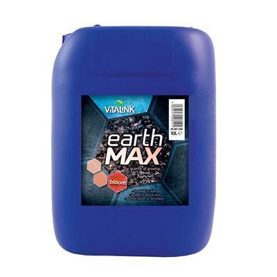 Vitalink Earth Grow 10L