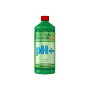 Dutch Pro Ph plus 1L