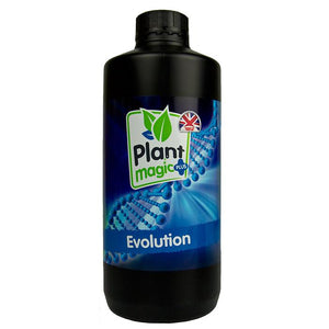 Plant Magic Evolution 1L