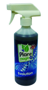 Plant Magic Evolution 500ml