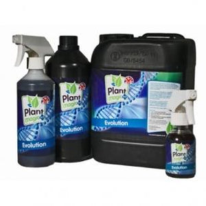 Plant Magic Evolution 5L