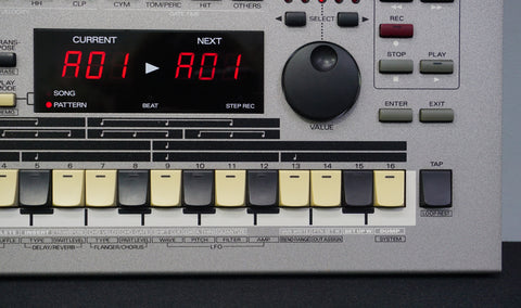 Microkorg XL Portable Electronic Dance Music Polyphonic Synthesiser MicrokorgXL