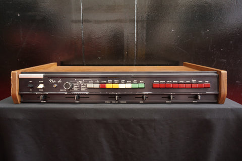 Ace Tone (Pre Roland TR-77) FR-8L Rhythm Ace Drum Machine- 240V