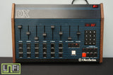 Roland TR-505 Classic Rhythm Composer Groovebox Drum Machine Sequencer 707 808