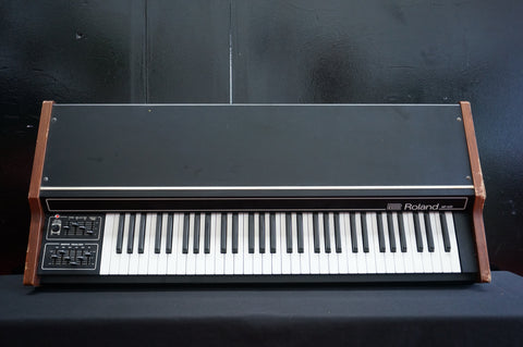 Roland MP-600 Vintage 70's / 80's Electronic Piano - 240V