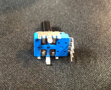 Korg MicroKorg Control FX - Effects Potentiometer Replacement Repair Parts 362X111000