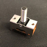 Three Position Toggle Switch Roland Juno 6 60 Jupiter Sh101 Spare Parts MOOG MG1