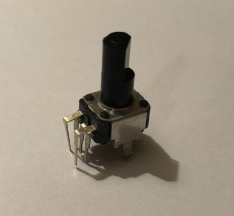 Roland Boss SP 303 404 404sx spare Part Volume Potentiometer