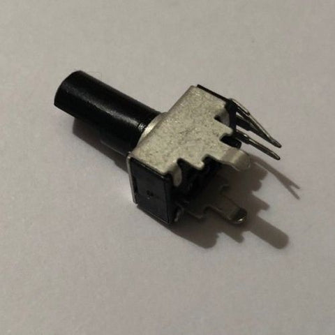 Roland JP-8000 Spare Parts Rotary Potentiometer Replacement - CENTRE CLICK