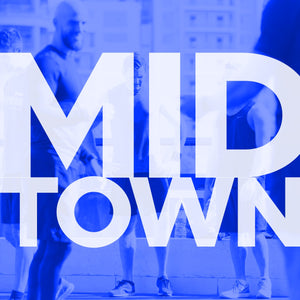 Project Midtown