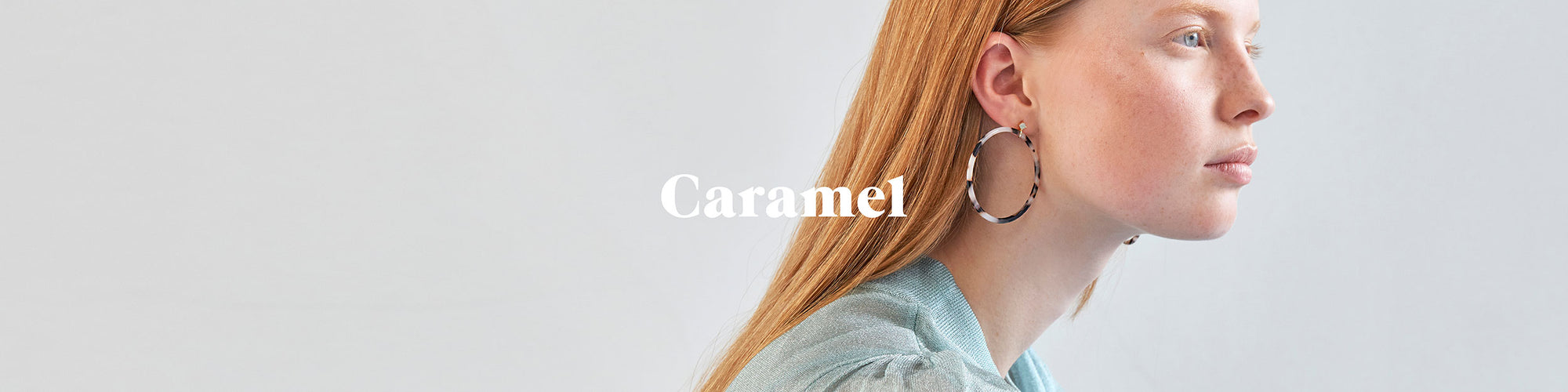 Caramel Collection