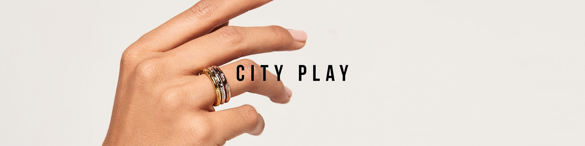 City Play Collection