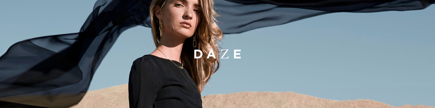 Daze Collection