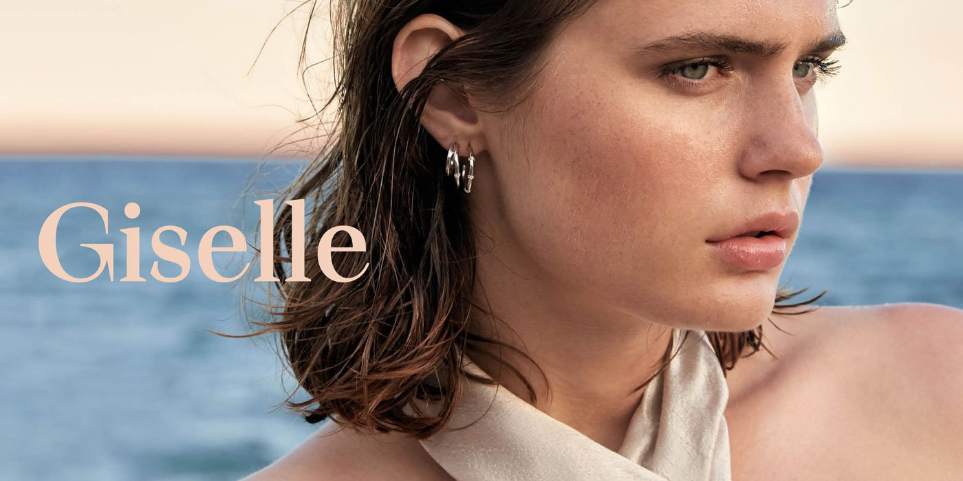 Giselle Collection