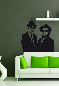 Wall Stickers BB MyCollection