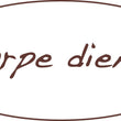 Wall Stickers Carpe diem MyCollection