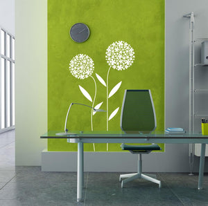 Wall Stickers Soffione MyCollection