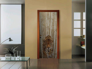 Rivestimenti porte Tigre MyCollection