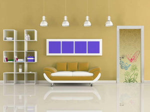 Rivestimenti porte Golden MyCollection