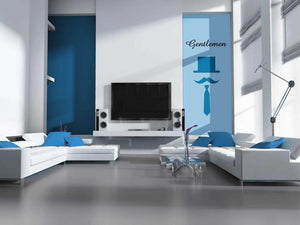 Rivestimenti porte Gentlemen MyCollection