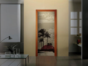 Rivestimenti porte Caribe MyCollection