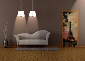 Rivestimenti porte Paris MyCollection