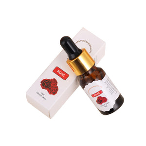 Natural And Pure Essential Oils Fragrance (10ml)