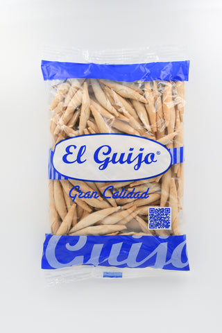 Copy of Bread Crackers EL GUIJO 180g Picos