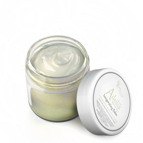 Adessa Invigorating Balm