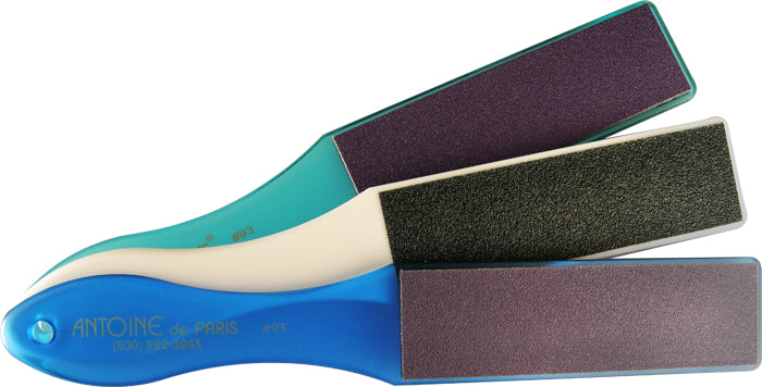 Professional Foot File/Smoother