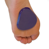 Dr. Jill's Gel Ball-of-Foot Cushion