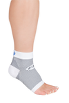 Orthosleeve Compression Foot Sleeve