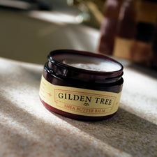 Gilden Tree 95% Shea Butter Balm