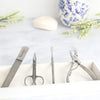 Pedicurian Essential Pedicure Tools