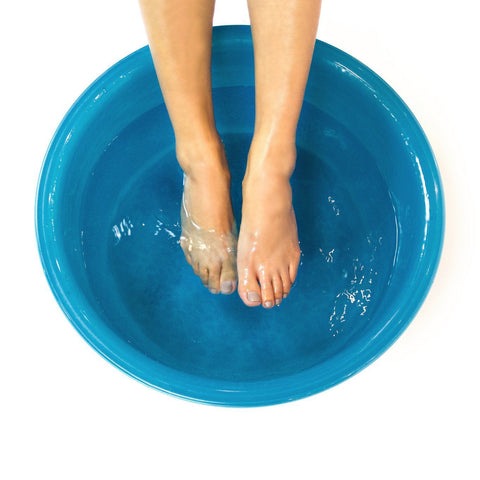 Pedicure Bowl