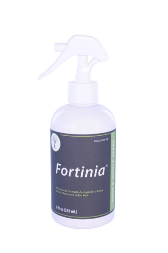 Fortinia Shoe and Insole Spray