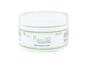 Probetic 20 Moisturizing Foot Cream or Lotion