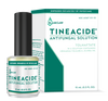 Tineacide  Antifungal Solution