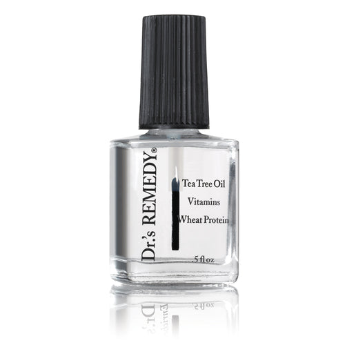 Dr.'s Remedy BASIC Base Coat
