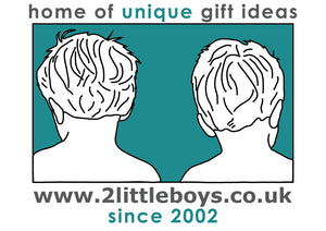 Two Little Boys Ltd