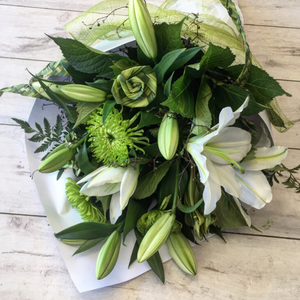 Naturally New Zealand - Broadfield Flowers Florist Lincoln, Christchurch