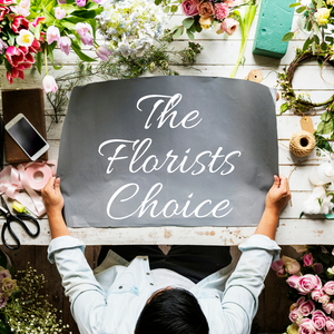 The Florists Choice Bouquet - Broadfield Flowers Florist Lincoln, Christchurch