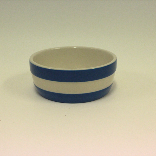 Cornishware Dip Bowl - Broadfield Flowers Florist Lincoln, Christchurch