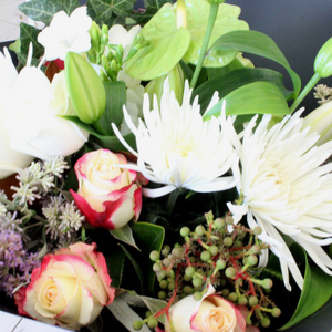 Fairytale - Broadfield Flowers Florist Lincoln, Christchurch